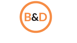 B&D Lumber and Hardware